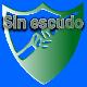 CD Belorado VS CDG Gamonal (17:00)